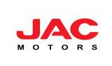 Ремонт грузовых автомобилей JAC