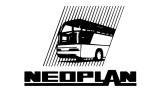 Ремонт Neoplan